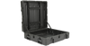 SKB R Series 3633-9 Waterproof Utility Case 3R3633-9B-E