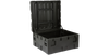 R Series 4238-20 Waterproof Utility Case SKB 3R4238-20B-E