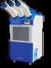 3 Ton 37,000 Btu Portable Air Conditioner WPC-9000