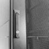 Rackmount Solutions 7k BTU Air Conditioned Server Rack