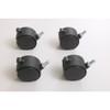 Kendall Howard KH-5500-3-100-03 | LAN Rack Accessories