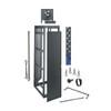 Middle Atlantic MRK-4431-AV-AB   Cable Network