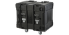 "SKB 12U Shock Rack Case 24""D 3skb-R912U24"