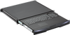 "Short Depth 15.75"" Trackball Rackmount Keyboard"