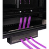 42u UCoustic Soundproof Server Rack Cabinet