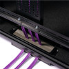 110-12A-9210i-Edge  Cable Entry Box Top