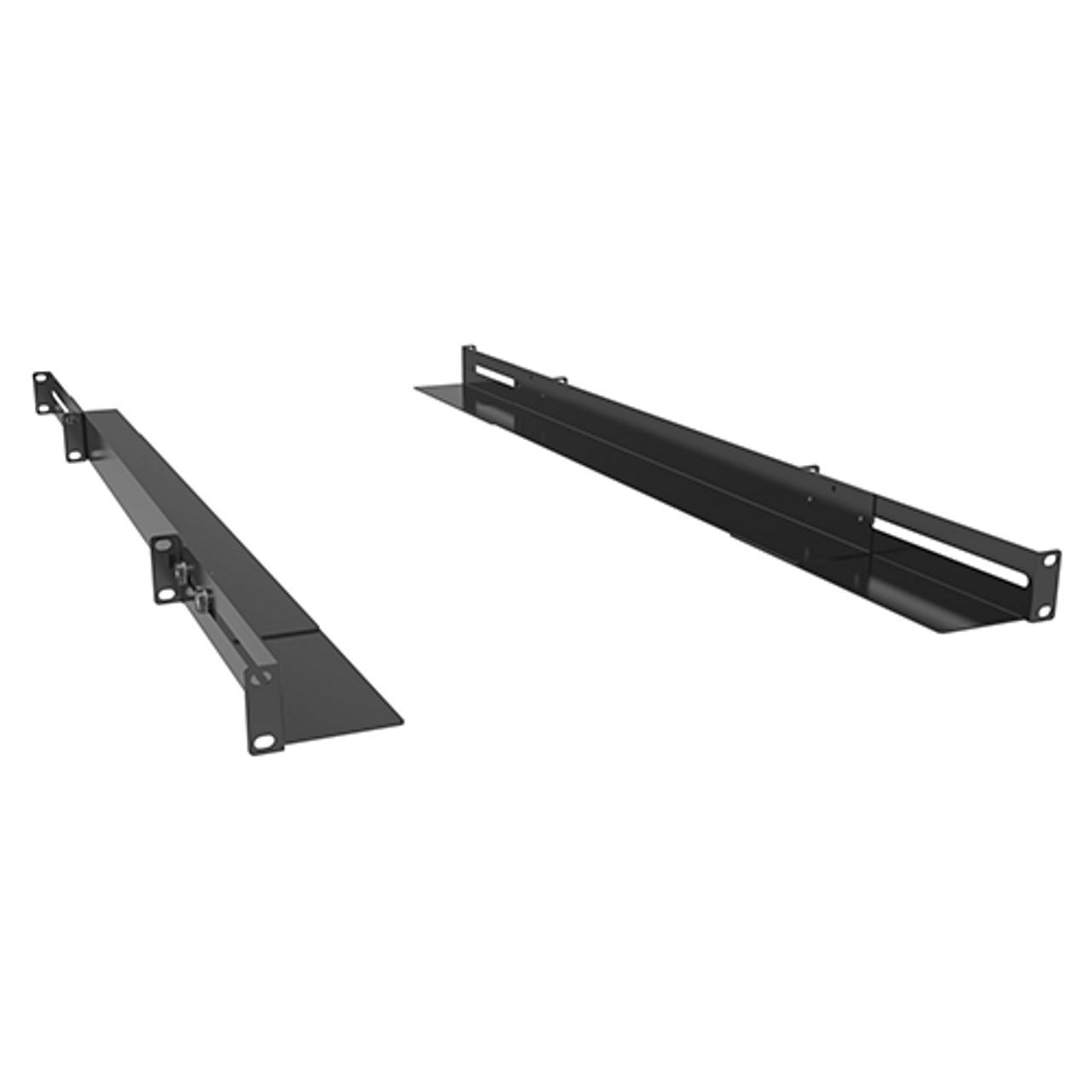 Adjustable Angle Bracket | Rack Mount Brackets | Rackmount