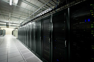 Protect IT: Different Server Enclosures