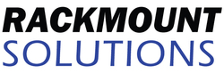 Rackmount Solutions