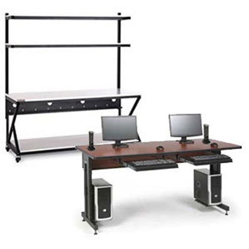 Furniture & LAN Racks