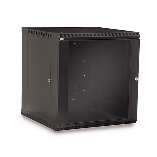 Wall Mount Racks | Wall Mount Cabinets | Rackmount Solutions