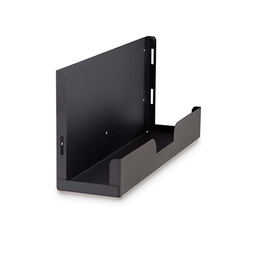 Wall Mount Racks | Wall Mount Cabinets | Rackmount Solutions