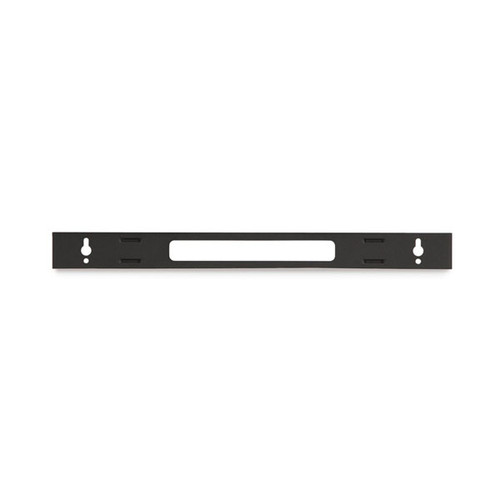 Kendall Howard KH-1916-3-200-01 | Patch Panel Pivot Racks