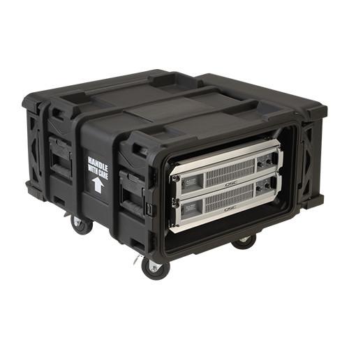 SKB 3skb-R904U24   Shipping Cases