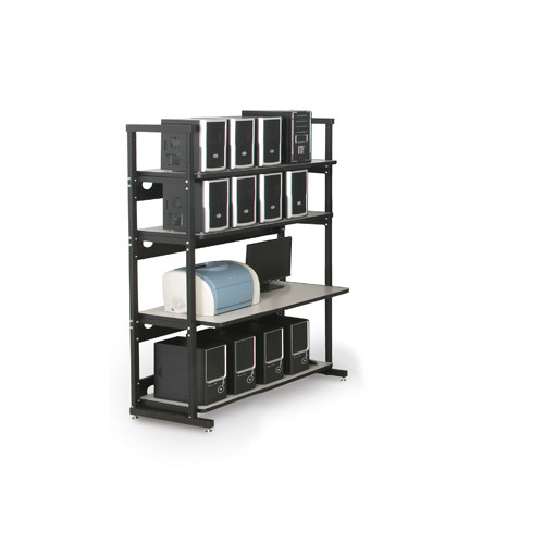 Kendall Howard KH-7100-1-100-48 | Heavy Duty LAN Tables