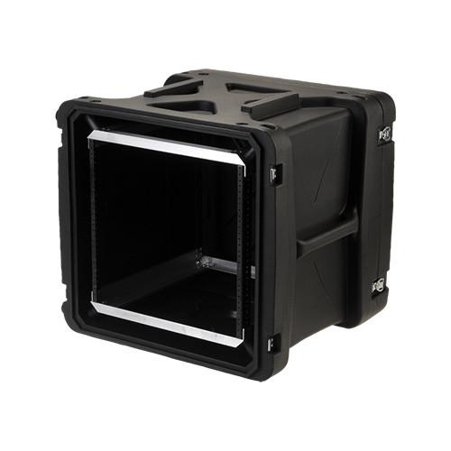 SKB 1skb-R910U20 | Shipping Cases