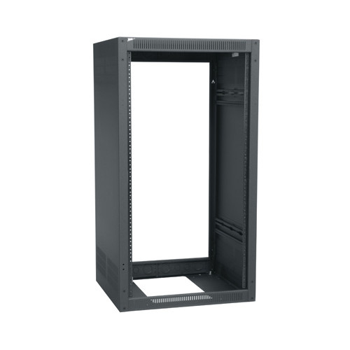 Middle Atlantic ERK-2725LRD | Economy Standard Racks