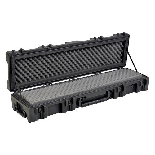 SKB 2R5212-7B   Shipping Cases