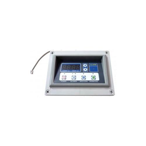 AmeriCool, Inc. WPCREMOTE   Portable Air Conditioners