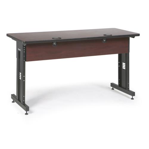 "Kendall Howard KH-5500-3-004-25 | 60"" Width Tables"
