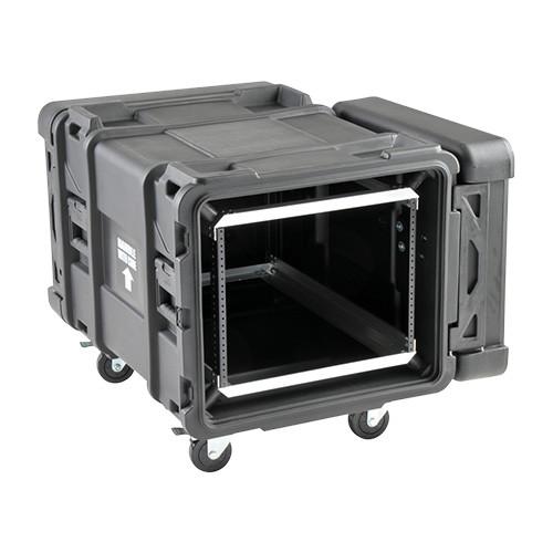 SKB 3skb-R908U30 | Shipping Cases