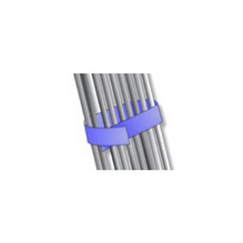 Bardsco, Inc. CTV-Plain | Cable Ties