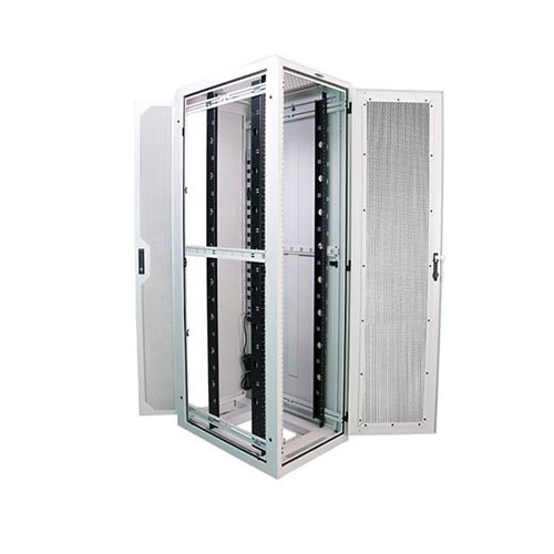 Great Lakes Case GL840E-2436MCP | Rack Enclosures