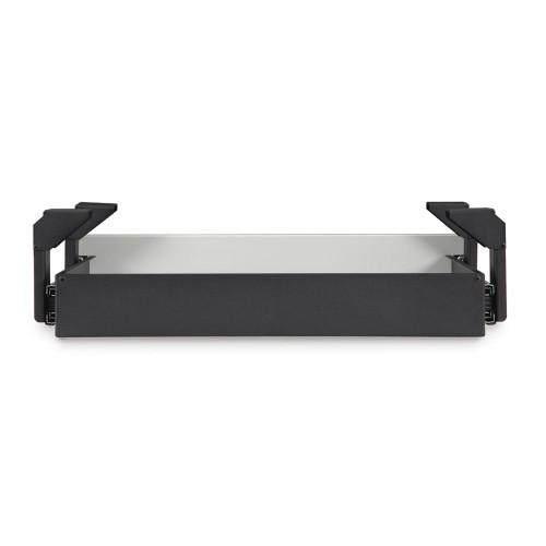 Kendall Howard KH-5200-3-201-00   LAN Rack Accessories