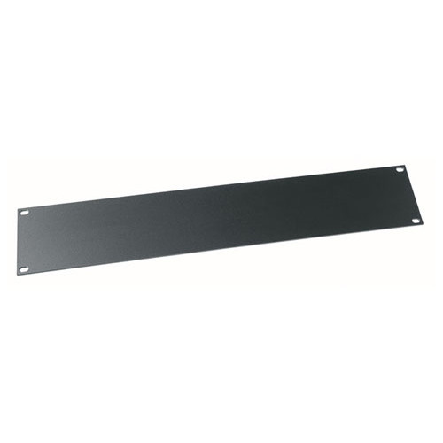 Middle Atlantic PHBL-2 | Flat Panels