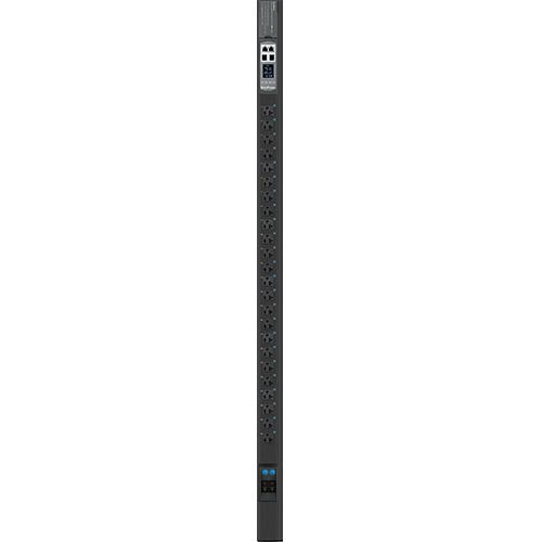 Austin Hughes V20C13-30A-WS/CR_L630 | 30 Amp PDU