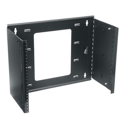 Middle Atlantic HPM-8-915 | Patch Panel Pivot Racks