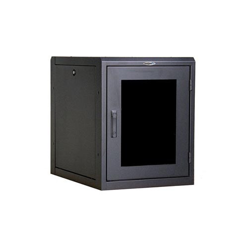 Great Lakes Case GL300E-2432P | Rack Enclosures