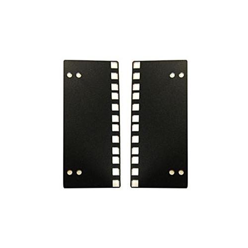 Rackmount Solutions RB-2U | Reducer Brackets