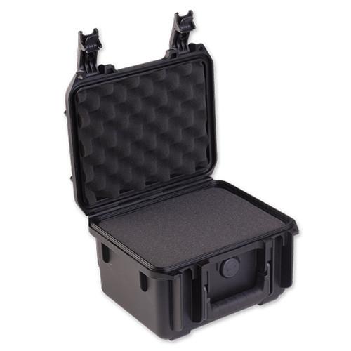 SKB 3i-0907-6B-C | Foam Utility Cases
