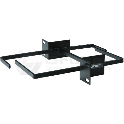 Rackmount Solutions 34-211-300 | Individual Wire Minders