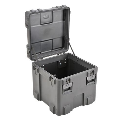 SKB 3R2424-24B-E | Shipping Cases