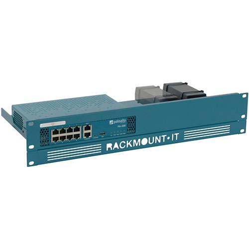 RM-PA-T2 - Rackmount.IT