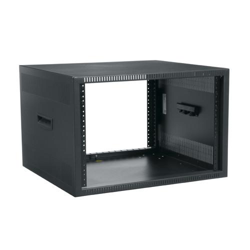 7u Compact Desktop Rack