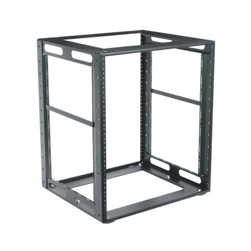 10u Low Profile Open Rack CFR-10-18