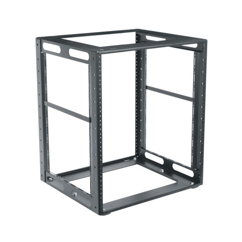 16u Low Profile Open Rack CFR-16-16