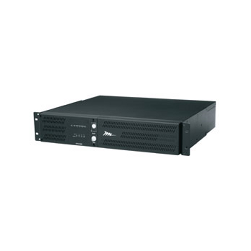 UPS-S1500R Middle Atlantic