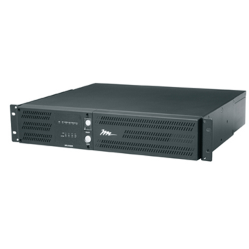 UPS-S2200R Middle Atlantic