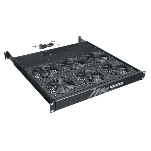 414 CFM Fan Tray