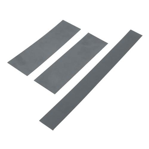 Vent Blocker Kit