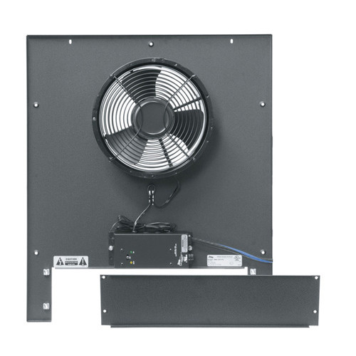 550 CFM Active Fan Top with Controller