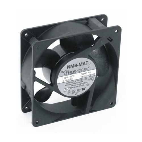 95 CFM Fan