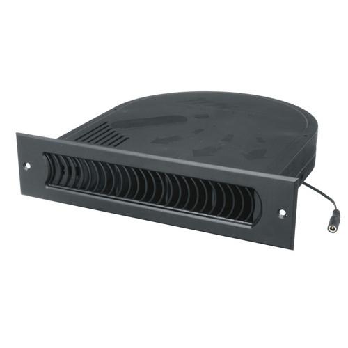 50 CFM 220V Cabinet Cooler