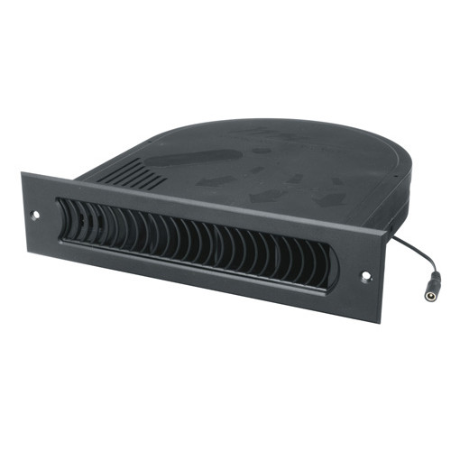 50 CFM Cabinet Cooler