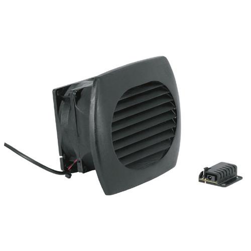 40 CFM 220V Cabinet Cooler
