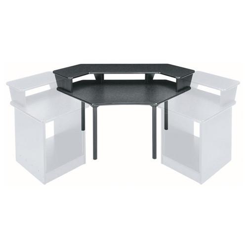 Corner Desk